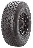 Шины MAXXIS AT-980 BRAVO 255/55 R19 115/112S