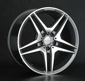 Диски Replica Replay MR96 8,5jx18/5x112 ET38 D66,6