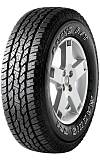 Шины MAXXIS AT-771 BRAVO 255/55 R18 109H