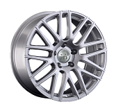 Диски Replica Replay B208 8jx18/5x112 ET30 D66,6