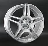 Диски Replica Replay MR94 8,5jx18/5x112 ET38 D66,6
